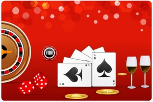 magic casino world
